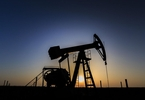 Access here alternative investment news about Shale Should Withstand Private Equity Pullback
