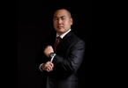 Access here alternative investment news about From Walmart To Wall Street: Frank Song's Eight-figure Business Journey