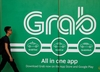 Grab Considering Secondary Singapore Listing After Us Spac Merger: Sources - Cna