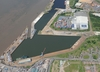 Abp Buys Huge Storage Site At Port Of Garston And Plans Big Investment After Liverpool Freeport Announcement