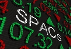 Access here alternative investment news about Spacs-focused Asset Manager Wealthspring Unveils Debut Hedge Fund Strategy
