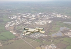 Access here alternative investment news about Chunk Of Wrexham Industrial Estate Sold In Deal To Buy F.lloyd (penley)