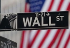 Access here alternative investment news about You Want To Invest Responsibly. Wall Street Smells Opportunity.