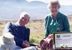 Access here alternative investment news about The Picture Of Happiness: The Queen Reveals Photo With Prince Philip In The Scottish Highlands | Daily Mail Online