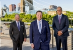 Access here alternative investment news about Roebling Capital Partners Seals Deal To Acquire Teron Lighting, Inc. | The River City News