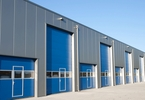 Access here alternative investment news about Calstrs Acquires Industrial Portfolio For $320M