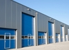 Calstrs Acquires Industrial Portfolio For $320M