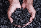 Access here alternative investment news about Why Are We Still Using Coal?