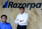 Access here alternative investment news about Razorpay Raises $160 Mn Funding At $3 Bn Valuation