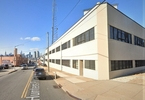 Access here alternative investment news about Queens Multi-story Industrial Property Lands $51M Refi