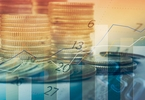 Access here alternative investment news about 'unwarranted' Private Equity Trust Discounts Set To Narrow Further