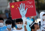 Access here alternative investment news about China Is Committing 'crimes Against Humanity' With Its Treatment Of Uyghurs In Xinjiang, Human Rights Group Says