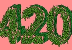 Access here alternative investment news about Welcome To The Last Illegal 420