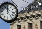Access here alternative investment news about Credit Suisse Halts Star Trader's Fund Launch On Risk Concerns