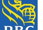 Access here alternative investment news about Rbc Tech For Nature Announces New Partnerships Focused On Tackling Climate Change
