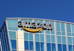 Access here alternative investment news about With 206 Projects, Jeff Bezos' Amazon Is Now The World's Largest Renewable Energy Buyer