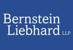 Access here alternative investment news about Cs Investor Filing Deadline: Bernstein Liebhard Llp Reminds Investors Of The Deadline To File A Lead Plaintiff Motion In A Securities Class Action Against Credit Suisse Group Ag