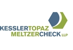 Access here alternative investment news about Kessler Topaz Meltzer & Check, Llp Announces A Securities Fraud Class Action Filed Against Credit Suisse Group Ag (cs)