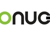 Onug To Address Enterprise Cloud, Cloud Native Devops, Security & Automation At Biannual Spring 2021 Event