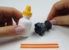 Medical Device Startup Nanodropper Raises $1.4M For Eye Drop Bottle Adapter