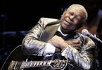 how-bb-king-song-nailed-the-first-stage-of-venture-capital