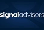 detroit-based-signal-advisors-raises-10m-series-a-led-by-general-catalyst-techcrunch