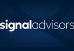 detroit-based-signal-advisors-raises-10m-series-a-led-by-general-catalyst-techcrunch