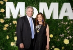 Access here alternative investment news about Moma Replaces Leon Black, Calls Him 'outstanding'