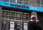 Access here alternative investment news about Hedge Fund Sells Minority Stake In Co-op Bank To Us Private Equity Firms