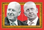 Access here alternative investment news about Profile Of David Solomon, Goldman Sachs Ceo Leading Bank To Record Profits