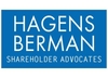 Hagens Berman, National Trial Attorneys, Alerts Credit Suisse Group (cs) Investors To Securities Class Action And Application Deadline, Advises Investors With Losses To Contact Its Attorneys Now