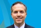 Access here alternative investment news about Mount Sinai's Investment Office Perspective During The COVID-19 Pandemic    Scott Pittman, SVP & Chief Investment Officer   Q&A
