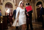 kyrsten-sinema-could-be-the-50th-vote-for-or-against-bidens-ambitious-agenda-so-what-does-she-want