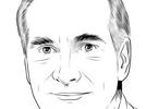 Access here alternative investment news about Endowment Model Pioneer David Swensen Dies