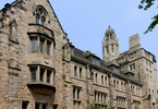 Access here alternative investment news about David Swensen, Yale Endowment's Pioneer Manager, Dies At 67
