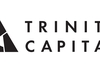 Trinity Capital Inc. Reports First Quarter 2021 Financial Results