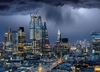 The Fca Could Restrict Retail Investors From Property Funds
