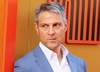 "The ""reopening Story"" Ari Emanuel Is Telling Wall Street May Get Old Fast"