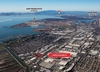 Dermody Properties Acquires 90,725-square-foot Industrial Building In The Bay Area