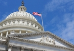 Access here alternative investment news about Fund News: Target-date Funds Come Under Fire With Congress   Wealth Management