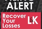 Access here alternative investment news about Shareholder Alert: Levi & Korsinsky, Llp Notifies Shareholders Of Credit Suisse Group Ag Of A Class Action Lawsuit And A Lead Plaintiff Deadline Of June 15, 2021 - Cs