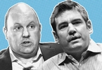 Access here alternative investment news about Marc Andreessen's Secret Weapon For Finding Startup Investments
