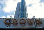 Access here alternative investment news about Rivals Raise Stakes In Bidding For Australia's Crown Resorts - Nikkei Asia