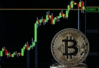 Access here alternative investment news about Why Bitcoin Could Rocket To A $250,000 Price Within Five Years