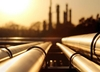 Oil Correction Bets Pay Off For Energy Hedge Fund Westbeck