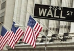 Access here alternative investment news about Investing In Stocks Made Simple And Easy! Stacks Makes It Possible To Make Money In Us Markets - The Financial Express