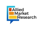 Access here alternative investment news about Wind Energy Market To Reach $127.2 Bn, Globally, By 2027 At 9.3% Cagr: Allied Market Research