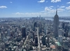 First Look: Summit One Vanderbilt Observatory Offers The Best Views In All Of New York