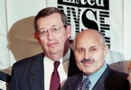 Access here alternative investment news about How Oil Capitalists Conspired To Spread Climate Change Denialism -- In 1988