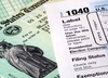 You May Get A Surprise Stimulus Check From The Irs If You Recently Filed Taxes
